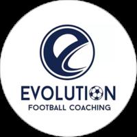 Evolution-Soccer