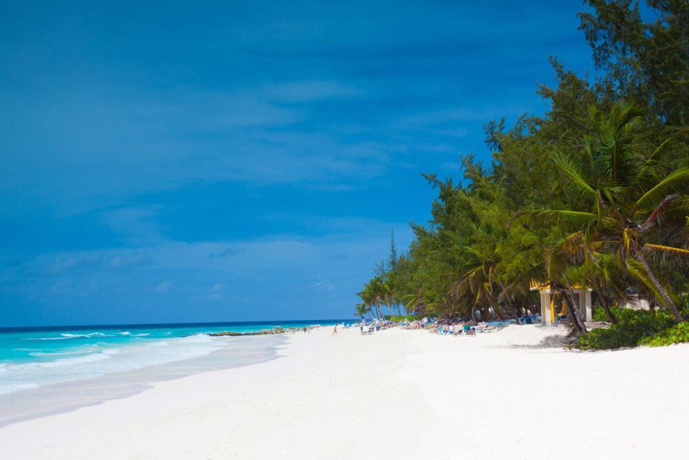 Barbados Sports Tours