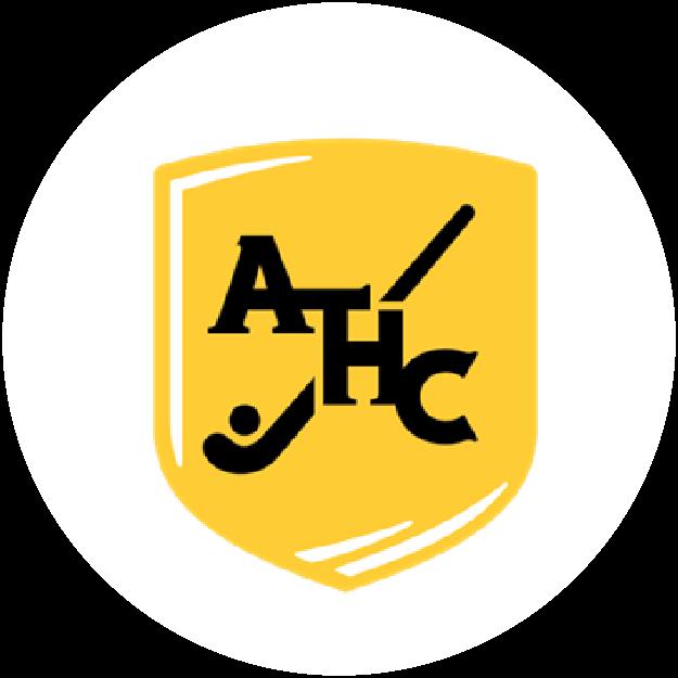 Atletic Terrassa Hockey Club
