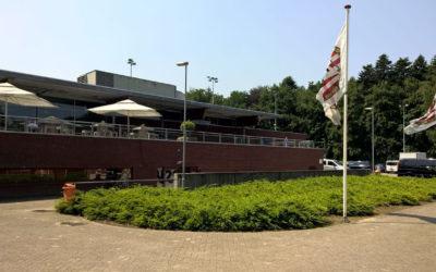 PSV Eindhoven Football Tour 5