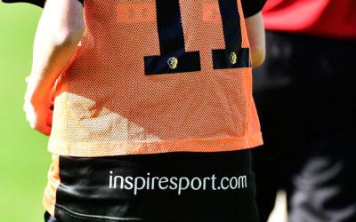 Vitesse Arnhem inspiresport Group
