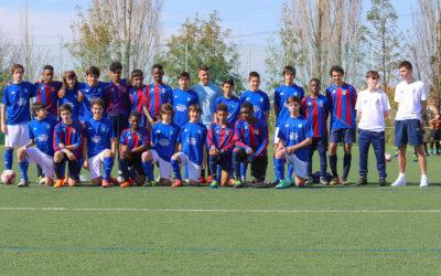 FC Porto inspiresport group