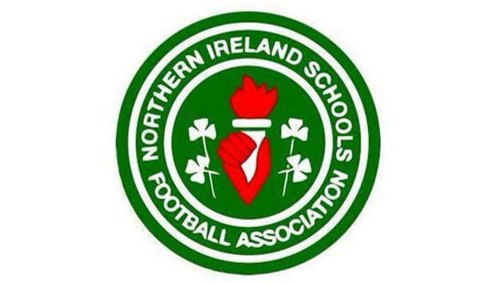 Northern Ireland Schools Football Association
