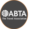ABTA The Travel Association Logo