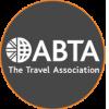 ABTA The Travel Association Logo