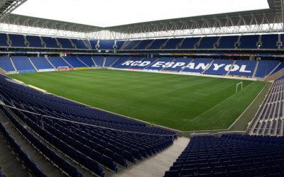 RCD Espanyol estadiorcde_pano