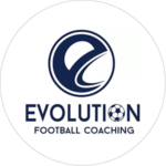 Evolution Soccer Football Coaching