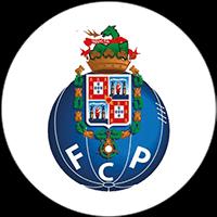fc-porto