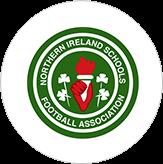 NI Schools football association
