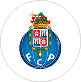 FC Porto inspiresport exclusive partner club