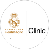Real Madrid Foundation Clinic tours with inspiresport