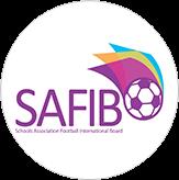 Schools' Association Football International Board