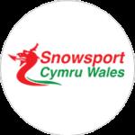 snow sport cymru wales