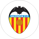 Valencia CF Football Tours with inspiresport