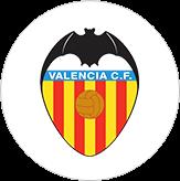 Valencia Cf Football Tours