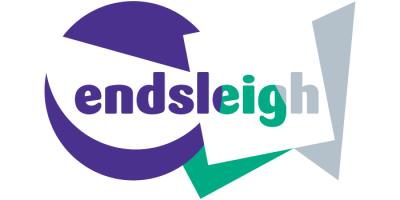 endsleigh-logo-s
