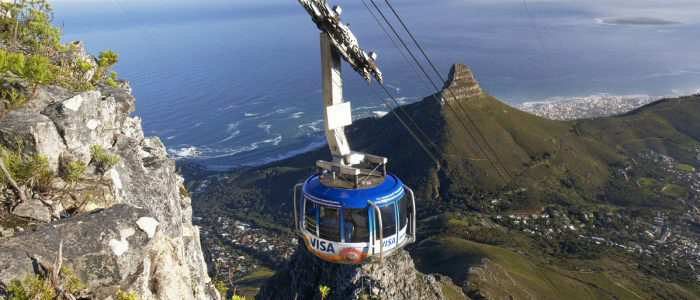 uploads_avatars_Cable_car_with_Lions_Head_in_background