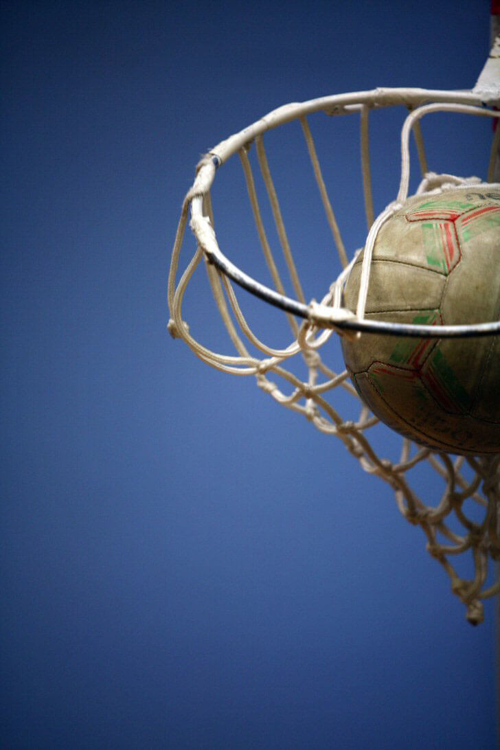 Netball Tours for schools and clubs