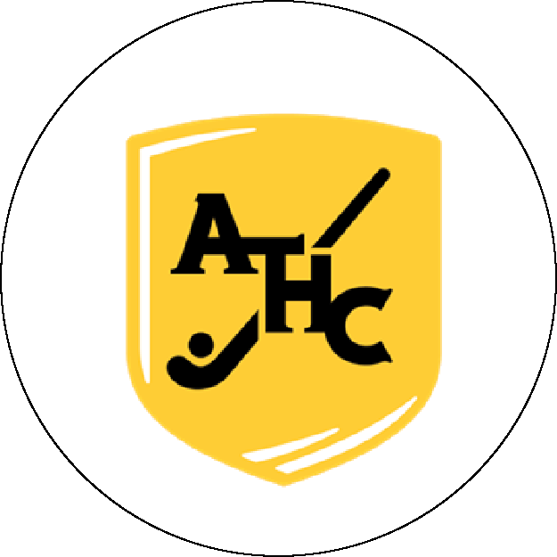Atletic Terrassa Hockey Club