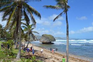 Barbados Tour