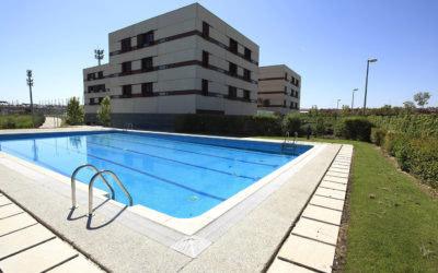 Hotel Option Spanish FA