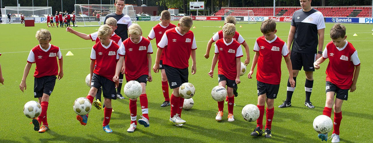 PSV keepy Uppies