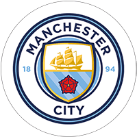 Manchester City FC and City Football Schools