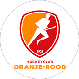 Oranje Rood Hockey Tours