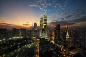 Malaysia Sports Tours