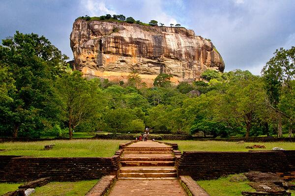 Sri Lanka Sports Tours