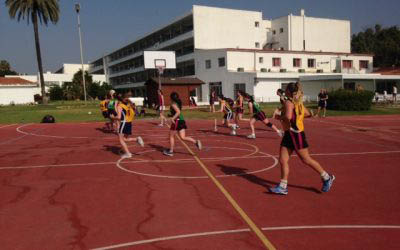 Multi Sport Tours to Atalaya Park