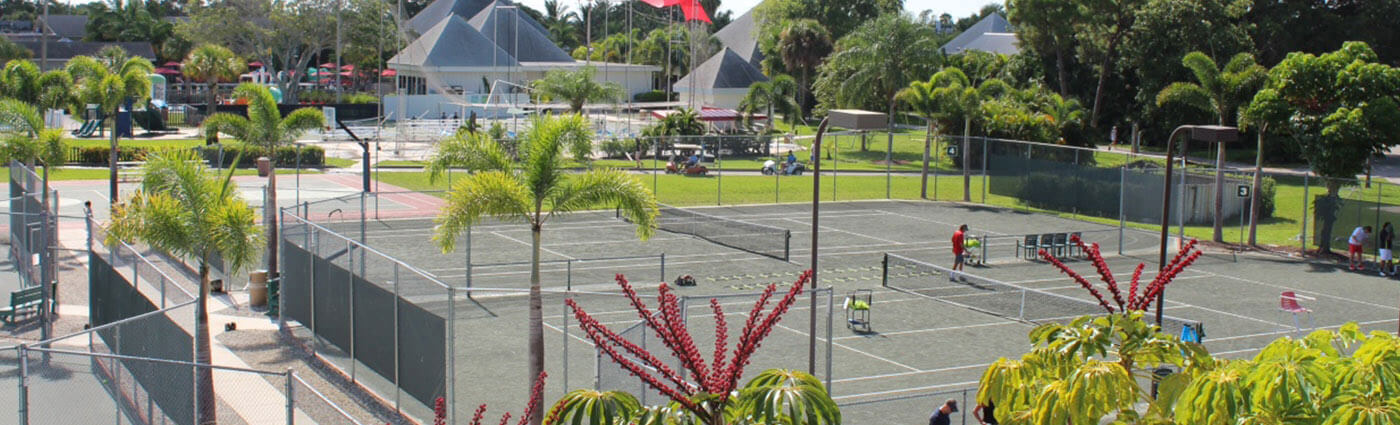 Tennis Tours for schools and clubs with inspiresport