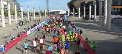 cardiff-half-marathon