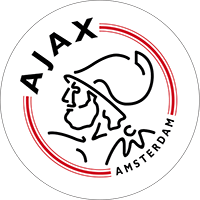 Ajax Amsterdam Football Tours with inspiresport