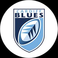 cardiff-blues
