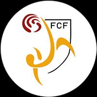 Catalan Federation