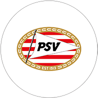PSV Eindhoven Football Tours with inspiresport