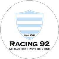 Racing 92 Rugby Tours with inspiresport