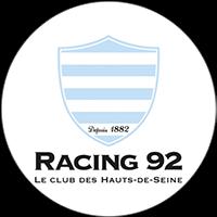 racing-92