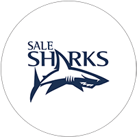 Sale Sharks Rugby Tours with inspiresport