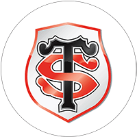 stade-toulousian club badge