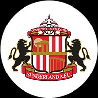 Sunderland AFC Football Development Tours