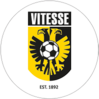 Vitesse Arnhem Football Tours with inspiresport