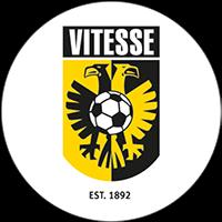 Vitesse Arnhem Football Tours with inspiresport