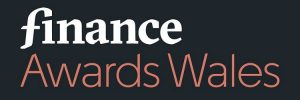 finance-awards-wales