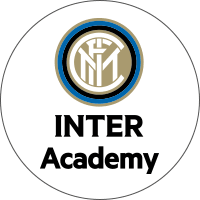 Inter-Academy badge