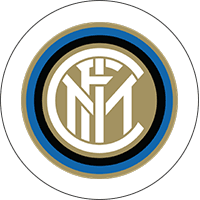 FC Inter Milan Badge