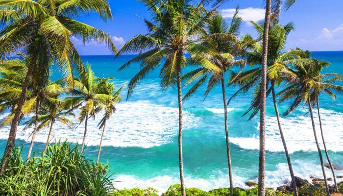 sri-lanka-beach-inspiresport