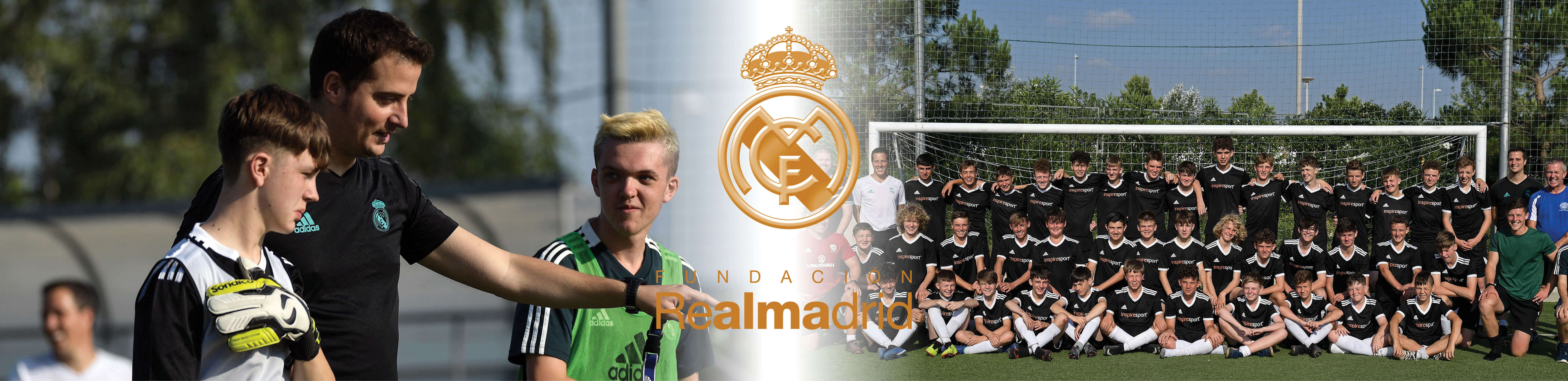 Real Madrid-Banner-web