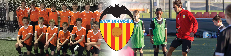 Valencia-Banner